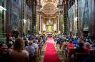 90 anni dei Padri Maristi a Pratola Peligna-1