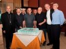 2014 - 90 anni dei Padri Maristi a Pratola Peligna