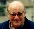 Franco Gioannetti