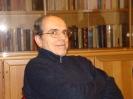 Carlo Maria Schianchi